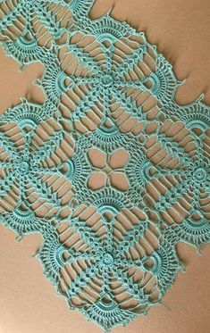 Free Crochet Doily Patterns, Crochet Circles, Crochet Chart, Crochet Squares, Crochet Motif, Crochet Doilies, Crochet Flowers, Crochet Lace, Crochet Towel