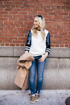 Vigoss Jeans Style Icons, Tights, Nordstrom, Denim, Chic, Jeans, Shopping, Women, Fashion