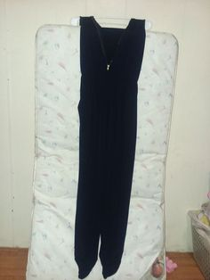 e122b2251f0b Women s Clubwear Playsuit Bodysuit Party Jumpsuit   Romper Chiffon Long  Trousers  fashion  clothing