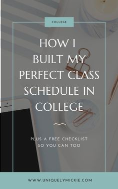 The real secrets on how to build a class schedule that you actually love and enjoy! College Hacks, College Fun, Pharmacy School, Class Schedule, Freshman Year, Graduate School, Ways To Save Money, Time Management, Saving Money