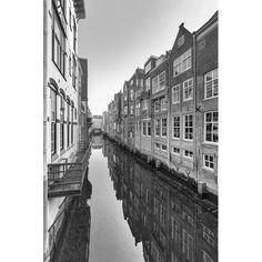 Dordrecht B&W  #dordrecht  #dordrechtcentrum  #dordrechtcentrum  #dordrecht  #zuidholland  #netherlands  #nederland  #igworldclub  #igs_europe  #super_holland  #wonderful_holland  #superhubs  #dutch_connextion  #ig_nederland  #best_photoshot  #justgotravelSC  #iglobal_photographers  #igholland  #wanderlust  #igersholland  #holland_photolovers  #picture_to_keep #ig_discover_holland #hollands_best_pictures #mybestcityshots #besteuropepics  #canonnederland #photography_channel #ig_shotz