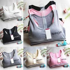 1pcs Bra Brassiere Sport Student Lingerie Maiden Children Underwear  Underclothes Girl-buy at a low prices on Joom e-commerce platform cd7123685