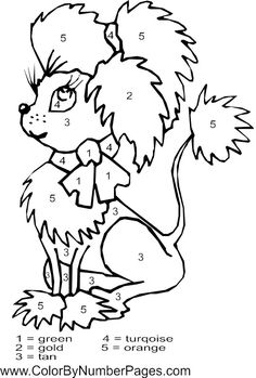 Coloring Pages For Kids : color by number coloring books Where To Buy Color By…