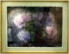 http://academiasdeljardin.blogspot.com.es/2014/04/jardin-cerrado-exposicion-de-pedro-cano.html