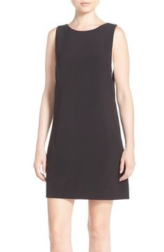 b25c92981f52 Felicity   Coco Shift Dress (Regular   Petite)