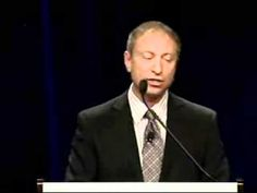 Lyme Disease and MCIDS: Patients with Chronic, Persistent Illness - Richard Horowitz, MD
