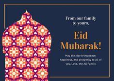 Eid ul Adha Mubarak Images Eid Mubarak Messages, Eid Mubarak Wishes, Adha Mubarak, Eid Al Fitr Greeting, Eid Greeting Cards, Eid Ul Adha Images, Mubarak Images, Happy Eid Wishes, Are You The One