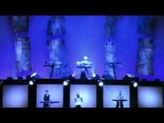 Everything Counts Live 1993 - Depeche Mode