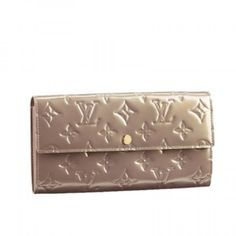 Order for replica handbag and replica Louis Vuitton shoes of most luxurious designers. Sellers of replica Louis Vuitton belts, replica Louis Vuitton bags, Store for replica Louis Vuitton hats. Louis Vuitton Sarah Wallet, Louis Vuitton Hat, Louis Vuitton Sunglasses, Louis Vuitton Handbags, Ray Ban Glasses, Clutch Wallet, Authentic Louis Vuitton, Continental Wallet, Monogram