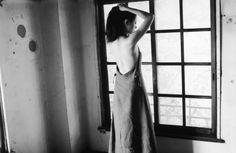 Trends in de fotografie: Japanse zwart-wit fotografie