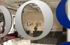 ¿Qué tanto sabe Google de mi?