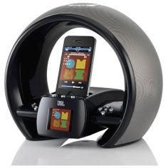 JBL Speaker Phone