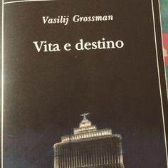 V. Grossman