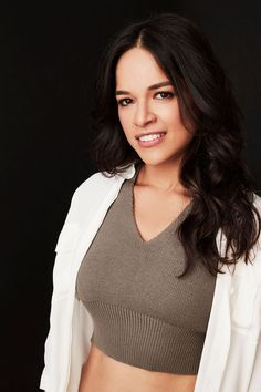 Michelle Rodriguez, Hollywood Fashion, Hollywood Celebrities, Hollywood Actresses, Female Celebrities, Beautiful Celebrities, Beautiful Actresses, Gorgeous Women, Beautiful Gorgeous