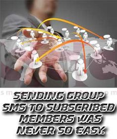 Community SMS Pricing, Optin SMS Pricing community sms pricing, optin sms pricing, subscriber sms pricing. Cheapest optin sms pricing in India. Send SMS to your subscribers online. http://www.smsgatewaycenter.com/community-optin-sms-pricing.html