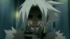 funny allen walker | Anime Characters with hidden Dark Side! *_* - Page 5 - AnimeUltima.TV ...