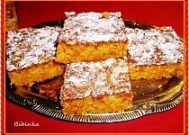 Holidays And Events, French Toast, Treats, Dishes, Cookies, Baking, Breakfast, Cake, Sweet