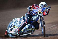Speedway Swindon