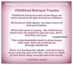 EMDR Therapy - An integrative psychotherapy approach used for the treatment of trauma. Trauma Quotes, Ptsd Recovery, Codependency Recovery, Inner Child Healing, Trauma Therapy, Behavioral Therapy, Ptsd Awareness, Stress Disorders, Mental Disorders