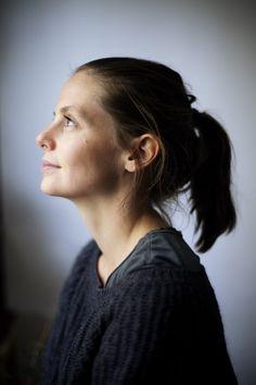 Marinette / Les 5 youtubeuses féministes incontournables