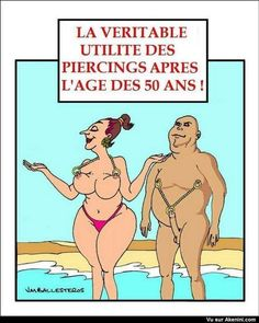 Toon art de l'inceste