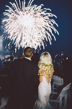 Muskoka Wedding at JW Marriott Resort   Toronto Wedding Photographer   PurpleTree Photographers