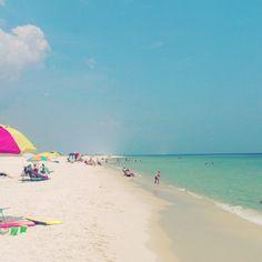 #endlesssummer Emerald Coast Images. Family Beach Photography. Perdido Key, Florida. Emerald Coast & beyond.