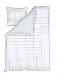 S&B Minimal Collection - Bedding - HAYSHOP.DK