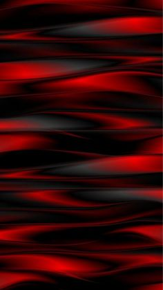 Phone Screen Wallpaper, Red Wallpaper, Cute Wallpaper Backgrounds, Colorful Wallpaper, Cellphone Wallpaper, Cute Wallpapers, Red Aesthetic, Black Decor, Black White Photos