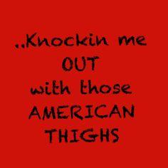 You Shook Me All Night Long | AC/DC