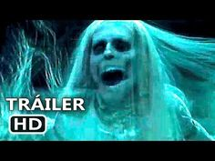 24 Ideas De Trailers Movies Tráiler Peliculas Youtube