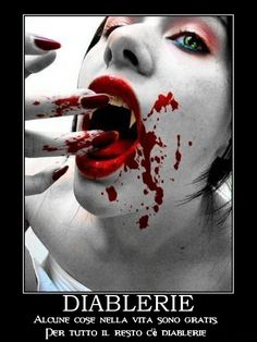 vampire red blood mouth picture and wallpaper Zombie Vampire, Vampire Love, Vampire Art, Gothic Vampire, Vampire Girls, Vampire Legends, Vampire Photo, Vampires And Werewolves, World Of Darkness