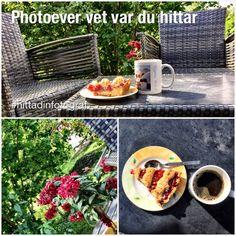 Photoever vet var du hittar din fotograf! www.photoever.se #hittadinfotograf #photoever #fotobok #kaffe #cofe #paj @soniajansson