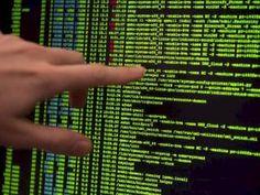 Sherlock Holmes des 21. Jahrhunderts: IT-Forensiker -- IT-Forensiker helfen Unternehmen und der Polizei, Online-Kriminalität zu bekämpfen. Sie sind Spurensucher, die digitale Informationen auswerten.