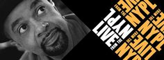 LIVE from the NYPL: James McBride - http://fullofevents.com/newyork/event/live-from-the-nypl-james-mcbride/