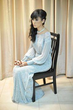 Alia Bastamam_Dress 1