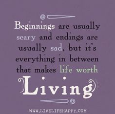 Live Life Happy - Page 3 of 956 - Inspirational Quotes, Stories + Life & Health Advice True Quotes, Great Quotes, Quotes To Live By, Motivational Quotes, Inspirational Quotes, Daily Quotes, The Words, Live Life Happy, Meaningful Quotes