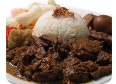 Tempat Favorit Wisata Kuliner di Yogyakarta | Hotel Murah di Jogja