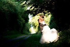Photo mariage; Eric Dincuff; Charente, charente maritime;