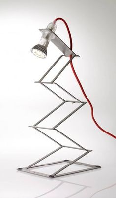 Lampogami #light #ledlab