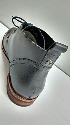 2b6926ce986 Οι 32 καλύτερες εικόνες του πίνακα Giakas Shoes | Sock, Socks και ...