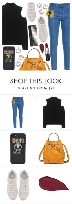 """""""03.04.17 