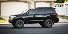 We've had our 2013 200 series for. Toyota Land Cruiser 100, Land Cruiser 200, Lexus Gx 460, Lexus Lc, Nerf Snipers, Toyota Lc200, Car Oil Change, Carros Toyota, Mitsubishi Pajero