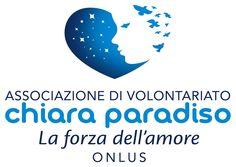#allegricamici i Volontari del Sorriso