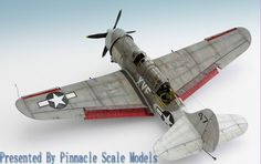 Probably last model completed this year. Accurate Miniatures kit with Eduard small zoom PE for cockpit, landing flaps, and Aires main wheel bay. I used also Aeromaster decal stencils set. Ww2 Aircraft, Military Aircraft, Plastic Model Kits, Plastic Models, Scale Models, Airfix Models, Balsa Wood Models, Ww2 Planes, Model Airplanes