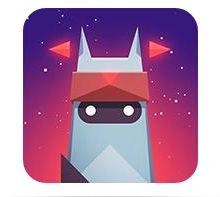 Download Adventures of Poco Eco APK - http://apkgamescrak.com/adventures-of-poco-eco/