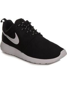 8cad168f52 Tênis Nike WMNS Roshe Run Roupas Esportivas