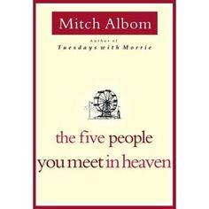 Lovely book..