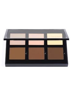 Pro Series Contour Cream Kit by Anastasia Beverly Hills