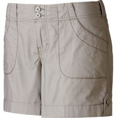 The North Face Women's Abrielle Cuffed Shorts - Dick's Sporting Goods